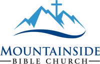 Mountainside Bible Church